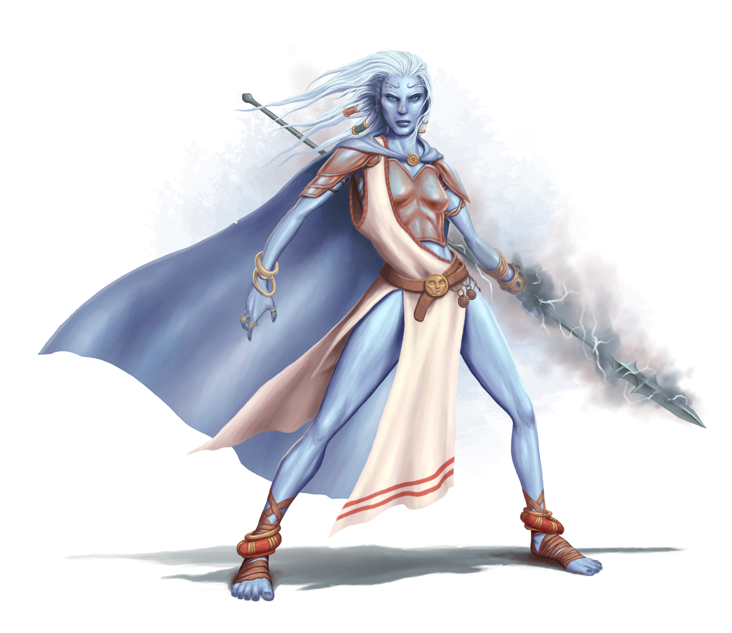 control caster cleric pathfinder guide